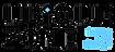 19 logo Ubique Zone SsFOND copie 2.png