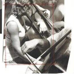 Gérard Schlosser violoncelle