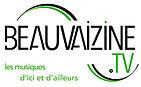Beauvaizine logo 2020 copie 2.jpg