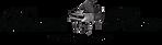 Logo-Dumas-Piano-400x111.png