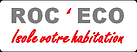 roc eco.png