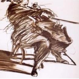 Claude Weisbuch violoncelle
