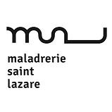 logo maladrerie.png