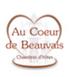 Au cœur de Beauvais.png