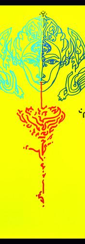 yellowYes1aa.jpg
