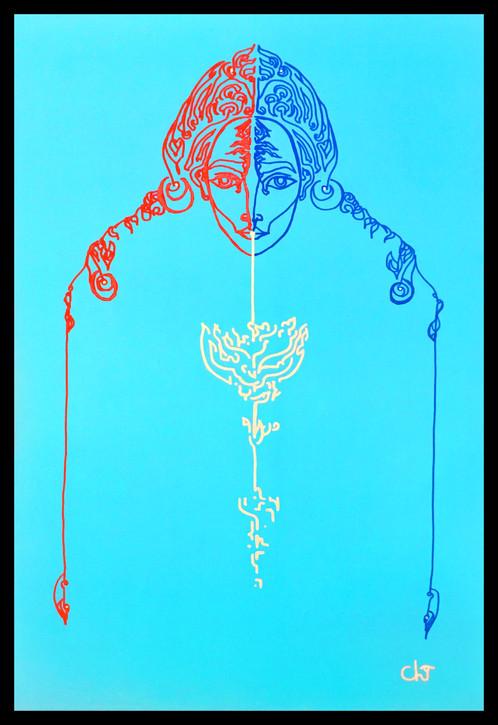 bluegoddess1.jpg