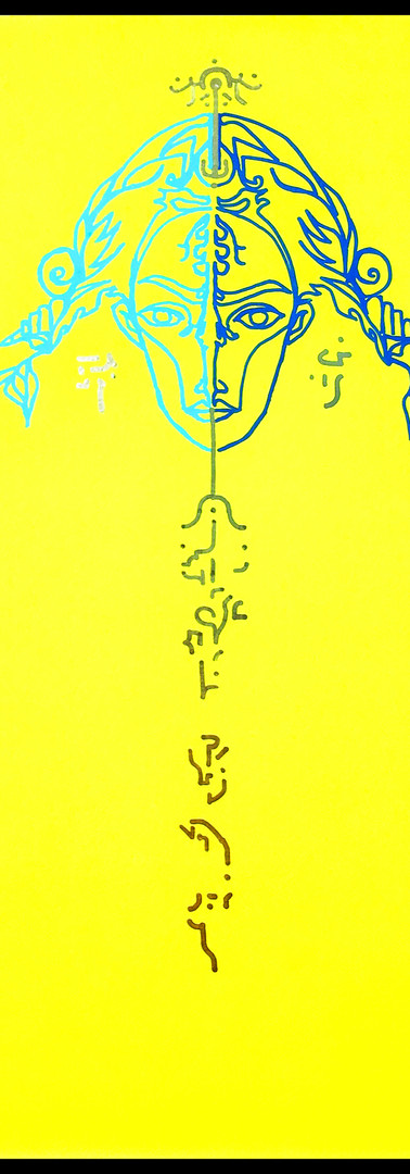 yellownew.jpg