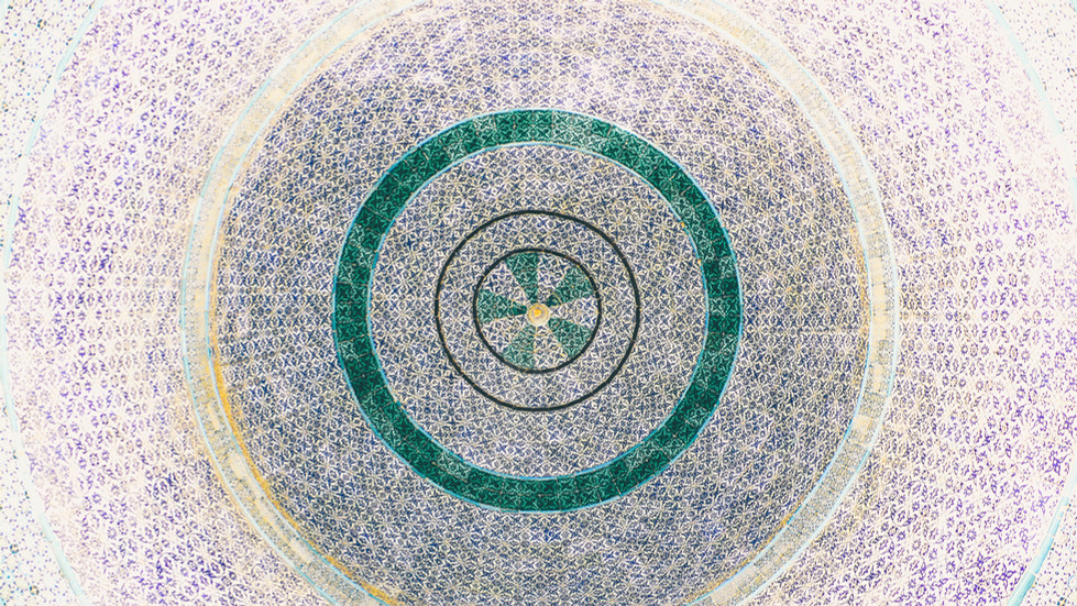 sacredwix-1030809.jpg