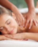 professional massage gili trawangan