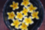 frangipani gili trawangan spa aromatherapy