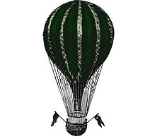 green air balloon.png
