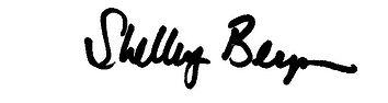 Signature0002.jpg