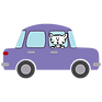taxi-button-01.png