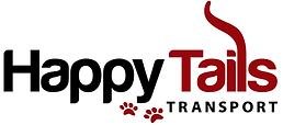 happy tails red.png