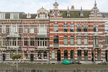 Biltstraat 101a, Utrecht