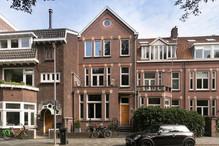 Koningslaan 101, Utrecht