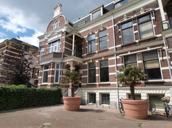 Biltstraat 110, Utrecht