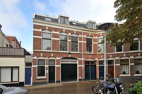 Beverstraat 67, Utrecht