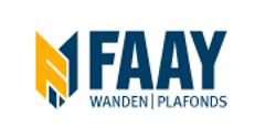 Faay Vianen BV