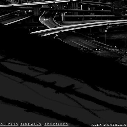 Sliding Sideways cover finalv.png