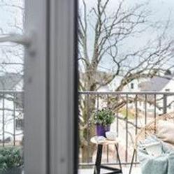 Aussicht Balkon 2 - Kopie (2).jpeg