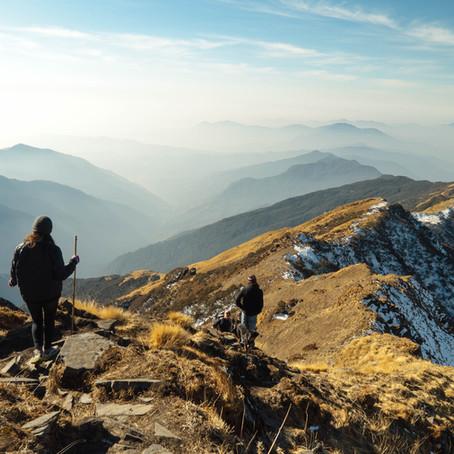 """8 Schritte in einer """"Digital Journey"""""""