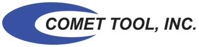commet tool logo.png