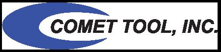 commet tool logo.png