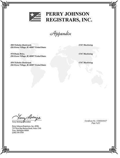 2021-Certification-pg2.jpg