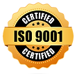 iso gold certificate.png