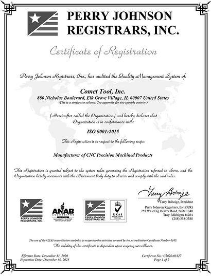 2021-Certification.jpg