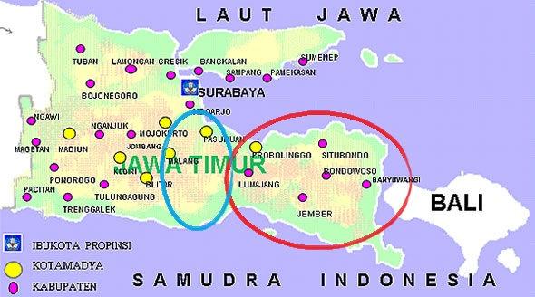 map_kopertis7.jpg