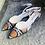 Thumbnail: Python  Optik Ballerina - Art