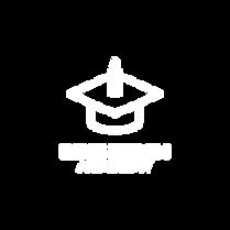 KK Academy - Logo-03.png