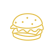Icons-15.png
