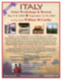 Italy 2020 Workshops flyer.jpg