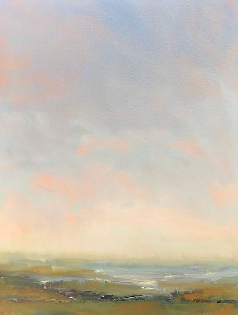 Mystic Marsh.  30x24 oc 2350.jpg