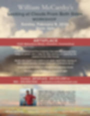 wmc Clouds Workshop 2020.jpg