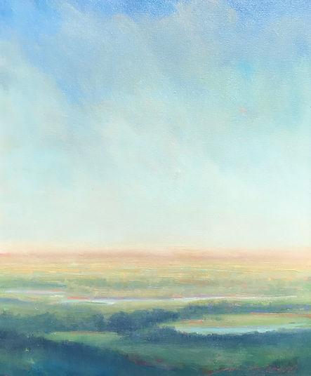 blue marsh 24x20 oc 1400.jpg