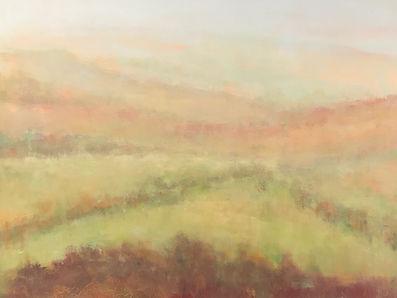 Farnese Fields. 18x24  opaper  1400.jpg