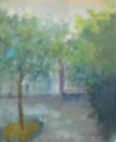 Arbor 16x13.jpg