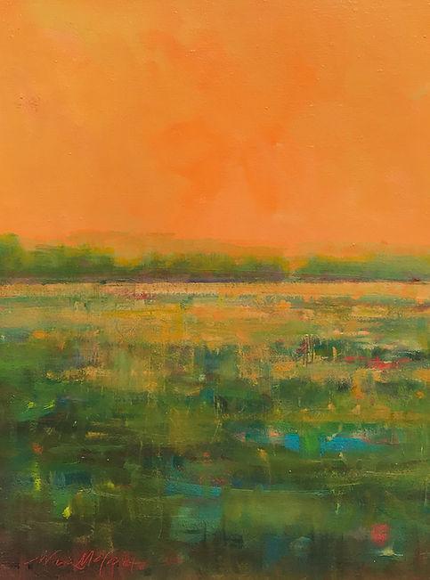 Summer Marsh.   20x161200.jpg