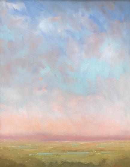 hazy  marsh 36x30 oc 2600.jpg