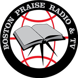 Boston Praise Radio.jpg