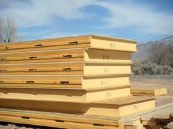 panel-stack