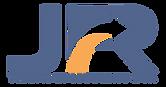 Logo JR Turismo e Fretamento.png