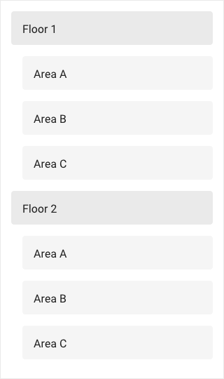2-identify-zones.png