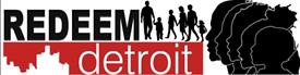Reedem Detroit.PNG