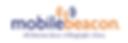 mobile beacon logo.PNG