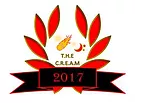 the cream logo.PNG